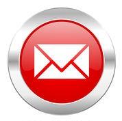 e-mail vermalho 3